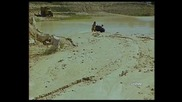 Джейн Бъркин и Серж Гинсбург - Обичам те.. 1968