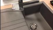 Blanco Enos 40 S мивка с плот