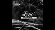 *2014* Logic - Under pressure