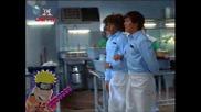 High School Musical 2 - Част 3 - Бг Аудио