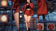 Корейските Групи-секси Танц-