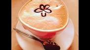 N.o.a.h. - Tu Cafe