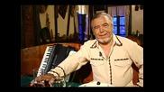 Димитър Андонов - Хисарския поп - Аз искам да ти пиша