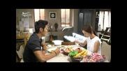 [bg sub] I Need Romance, Season 2, ep 14 2/2, 2012