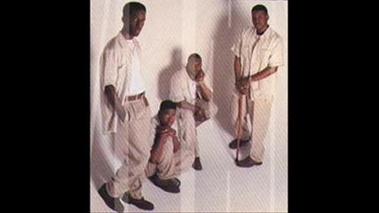 Boyz Ii Men - Youre Not Alone