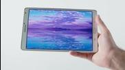 Samsung Galaxy Tab S 8.4 - измерение за таблетите на корейския гигант - ревю на tablet.bg