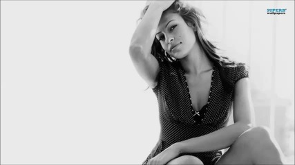 Progressive House - Deecee - Dance With Me (original Mix)