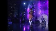 Alizee_-_moi_lolita_-_live_hq