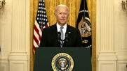 USA: Biden to send 20 million more COVID vaccine doses to other countries