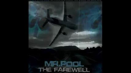 Linkin Park - Erase Myself (mrpool Remix)