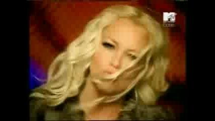 Бритни Спиарс (бг. субтитри)