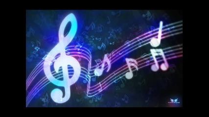 Joker mixxi music
