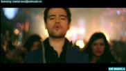Laurentiu Duta - Shining Heart ft. Andreea Banica ( Официално видео ) H D