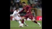 Cristiano Ronaldo - The Majestic Seven