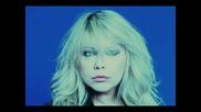 Jasminka Hamza _tajci_ - Ba, Ba, Balkane - _new Hitsingle 2012_