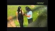 ! -[ Ориент Експрес - Тез очи зелени ][ официално видео ]