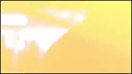 Damon & Elena - Kiss me ( 3x19)
