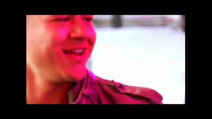 Top 10 Summer House Music Hits 2011