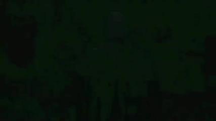 Хари Потър - Даровета на смъртта част 2 - Trailer [hd]
