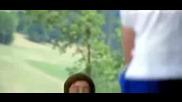 Бг Превод Mujhse Dosti Karoge - Jaane Dil Main + Перфектно Качество