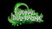 Carnal Diafragma - Cadmia Fosilis