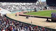 David Bisbal A Partir De Hoy / Estadio Kempes Cordoba Argentina