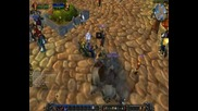 kurva v Stormwind City =] (dragonfire - bg.net)
