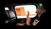 Chris Brown & Benny Benassi - Beautiful People_(hq)