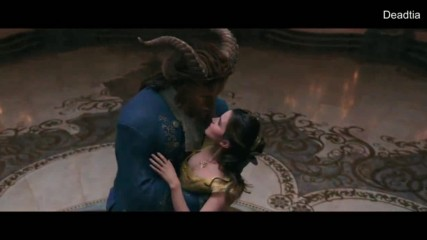 Beauty and the Beast From Beauty and the Beast Official Video