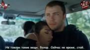 Обещание еп.50 Руски суб. - Финал на сезон2
