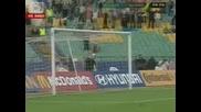 България - Беларус 2 - 1 (янков)