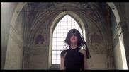 Milica Pavlovic - Milimetar (оfficial video) 2014 # Превод