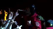 Slipknot - The Heretic Anthem [ метъл ]