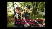 Tokio Hotel - Funny Movie