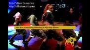 Ciara Ft. Ludacris - Oh (High Quality)