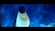 Liberta ali Pinguin Dance - (original)