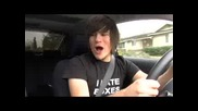 Smosh - License Test