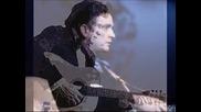 Johnny Cash - Aint No Grave