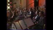 Муслим Магомаев - Пой Гитара