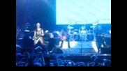 Scorpions - Kavarna 02.07.2009.