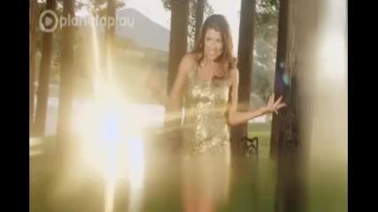 Кали - Така ми говори (official Instrumental)