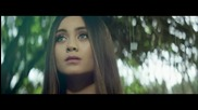 ♫ Jasmine Thompson – Adore ( Official Video) превод & текст