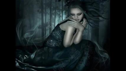 / превод / Play Minstrel,play ~ Blackmore`s Night