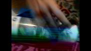 Fingerboarding - Pro