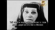 Хитлер И Сталин - Световните Тирани (първа Част)