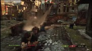 Uncharted 3 Best Plays Of The Week #25