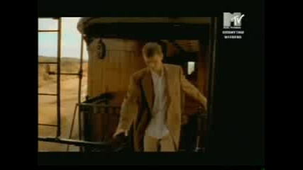 East 17 ft. Gabrielle - If You Ever
