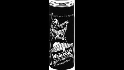 Warlock - Earthshaker rock + Превод