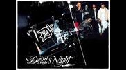 D12 - Devils Night За пръвпът във Vbox7 с Превод