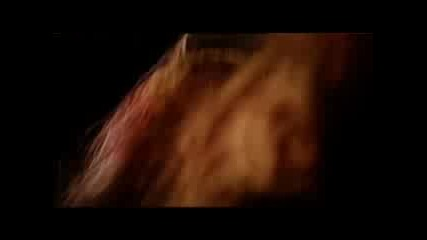 In Flames - The Mirrors Truth